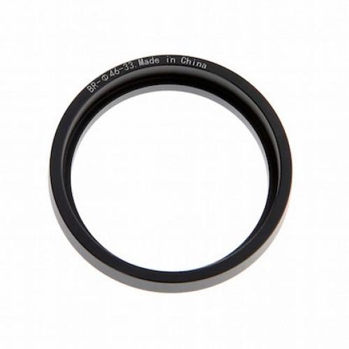 Балансировочное кольцо объектива Olympus 17mm/f1.8 для Zenmuse X5-0