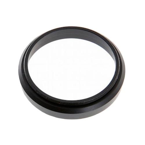 Балансировочное кольцо объектива Olympus 17mm/f1.8 для Zenmuse X5-1