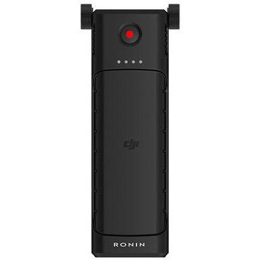 Батарея 4S 1580 mAh для Ronin-M-0