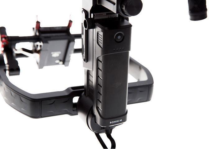 Батарея 4S 1580 mAh для Ronin-M-4