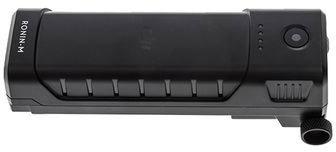 Батарея 4S 1580 mAh для Ronin-M-2