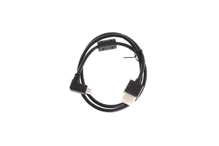 Кабель HDMI to microHDMI для SRW-60G-0