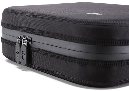 Сумка-чехол для Spark Storage Box Carrying Bag-3