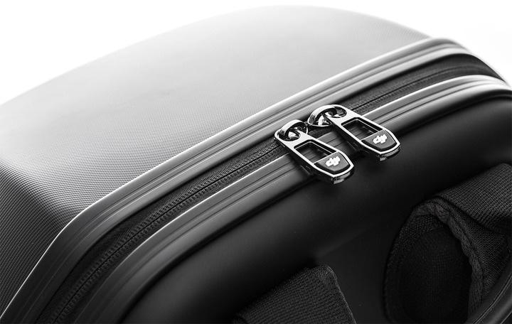 Рюкзак для Phantom 3 Hardshell Backpack-3