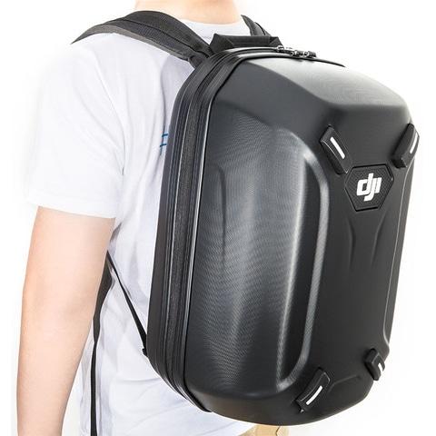 Рюкзак для Phantom 3 Hardshell Backpack-8