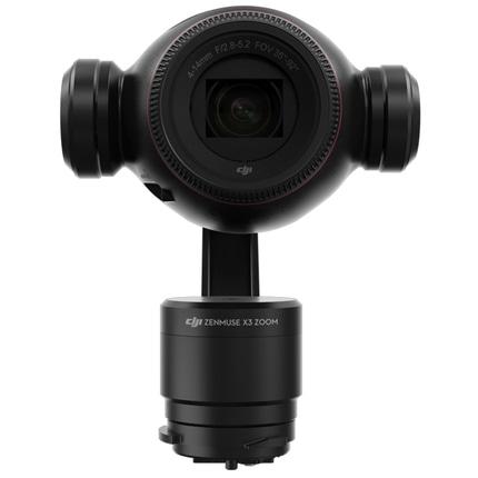 Камера DJI Zenmuse X3 Zoom-0