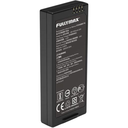 Батарея 1100 mAh для Ryze Tello-2