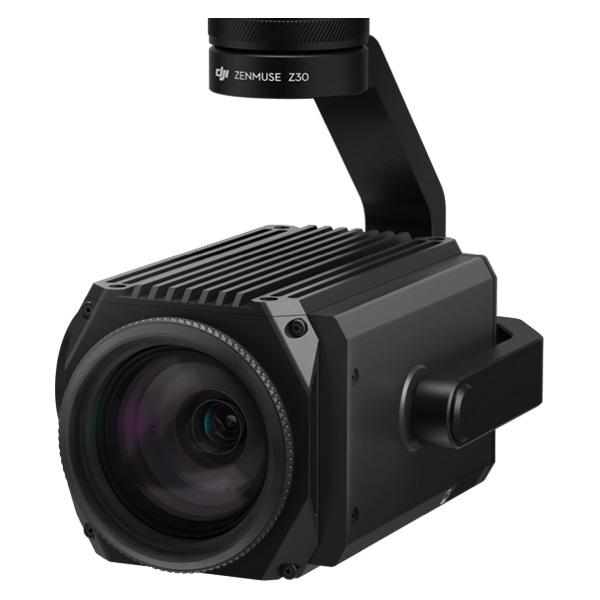 Камера Zenmuse Z30-0