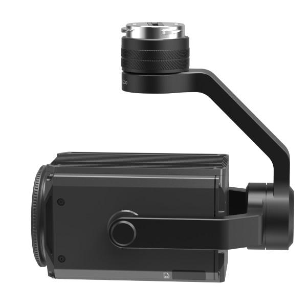 Камера Zenmuse Z30-4