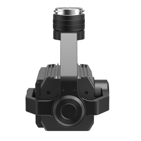 Камера Zenmuse Z30-2