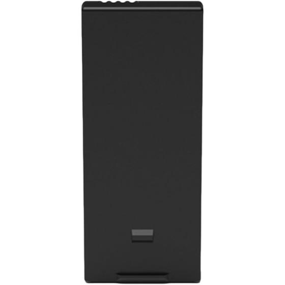 Батарея 1100 mAh для Ryze Tello-0