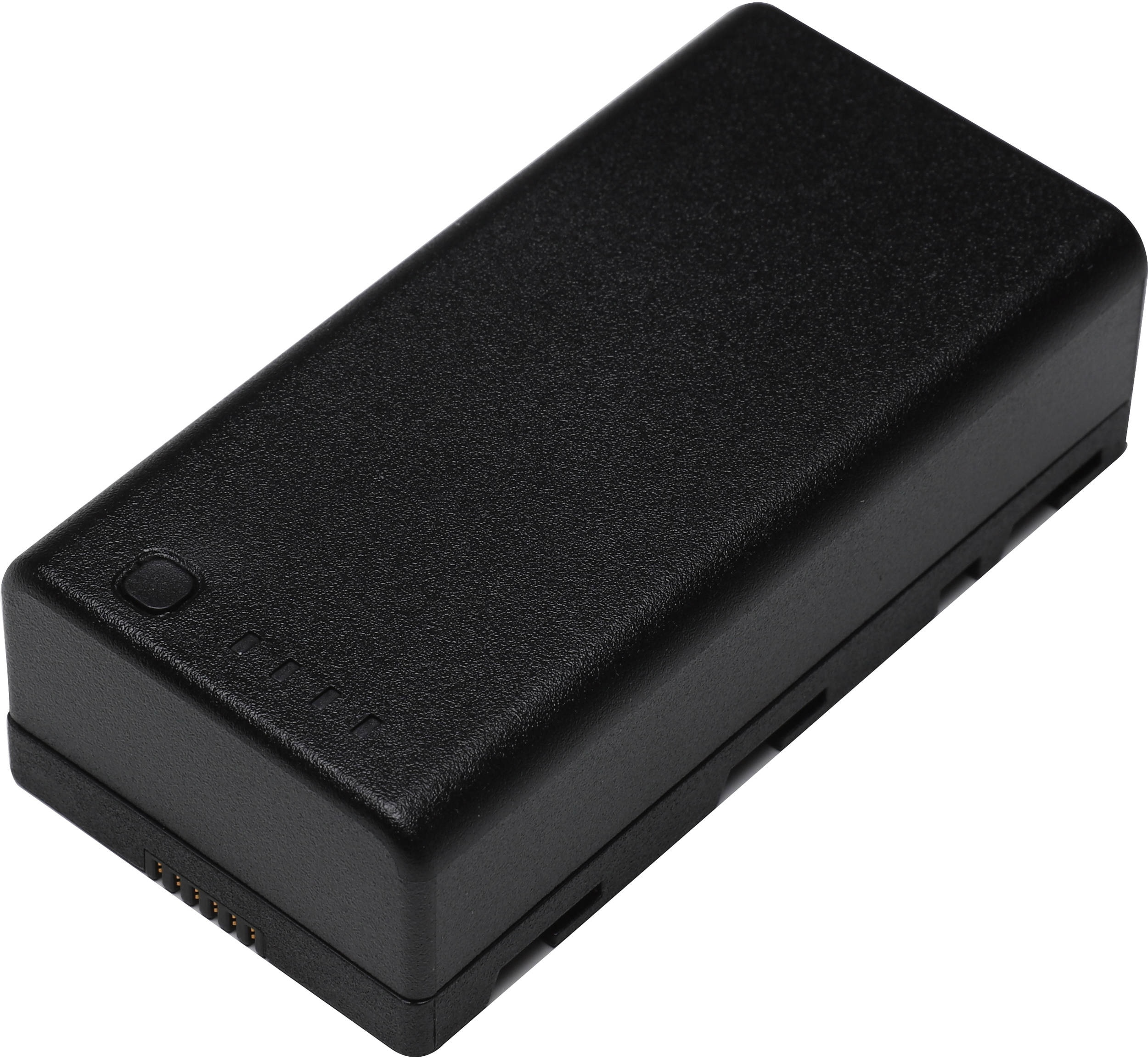 Батарея WB37 для Cendence/CrystalSky Intelligent Battery-1