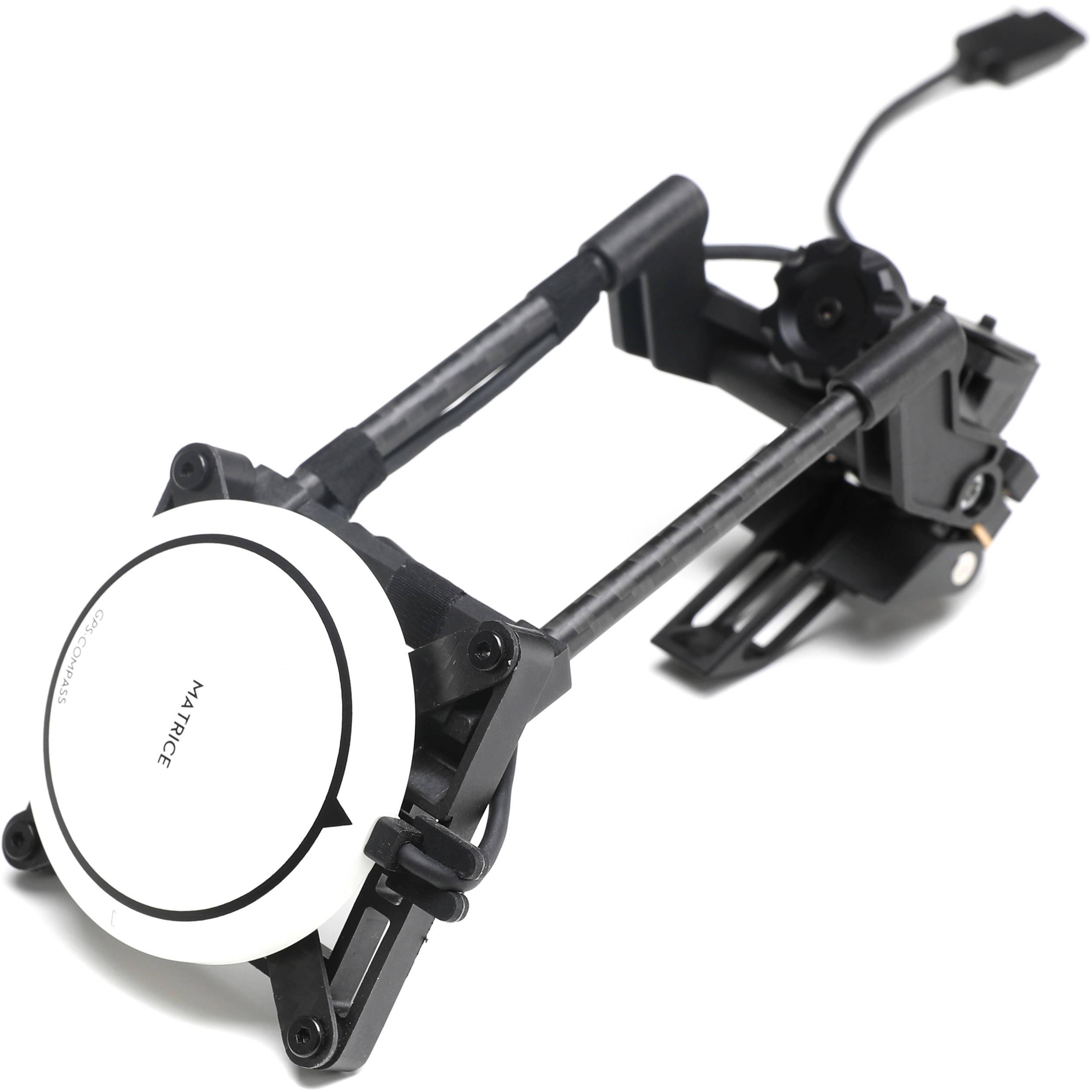 Модуль GPS для Matrice 200 GPS Kit-0