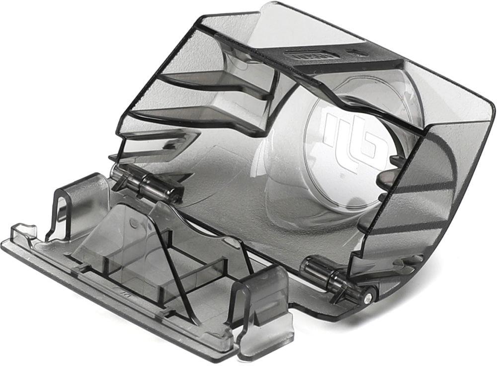 Защита подвеса для Mavic Air Gimbal Protector-3