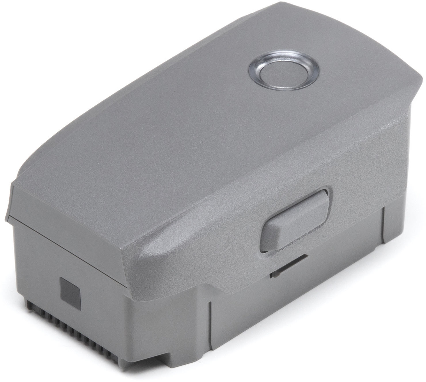 Батарея для Mavic 2 Intelligent Flight Battery-2