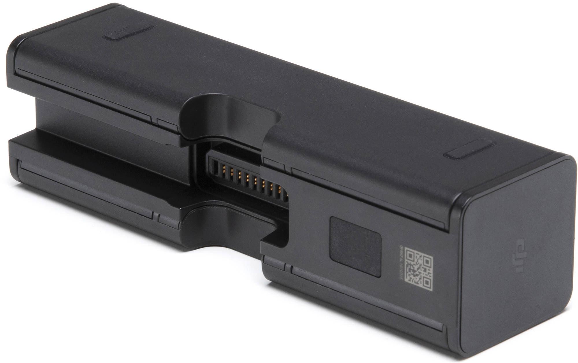 Зарядный хаб для батарей Mavic 2 Battery Charging Hub-1