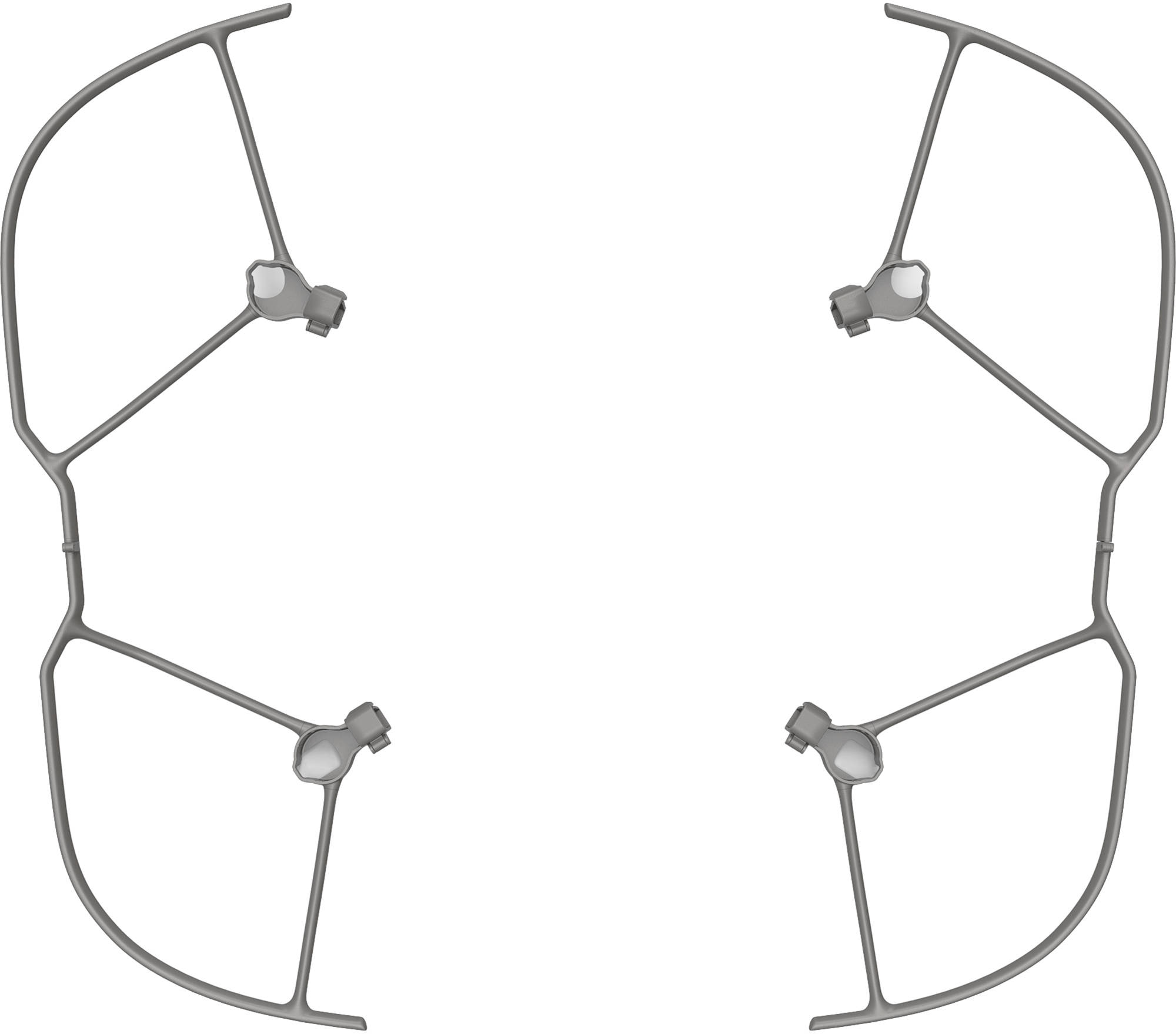 Защита пропеллеров для Mavic 2 Propeller Guards-0