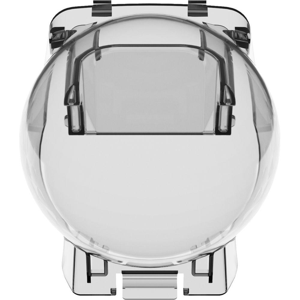 Защита подвеса для Mavic 2 Pro Gimbal Protector-0