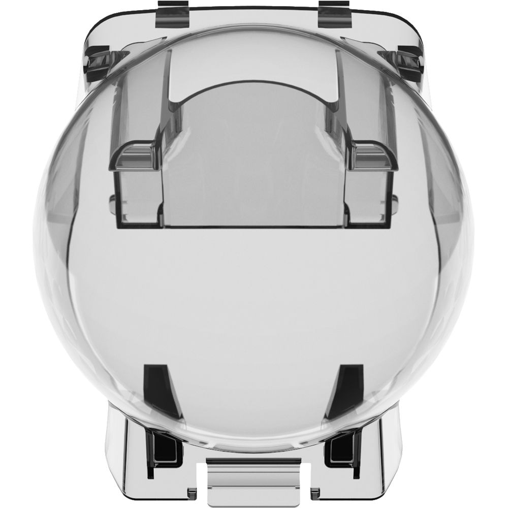 Защита подвеса для Mavic 2 Zoom Gimbal Protector-0