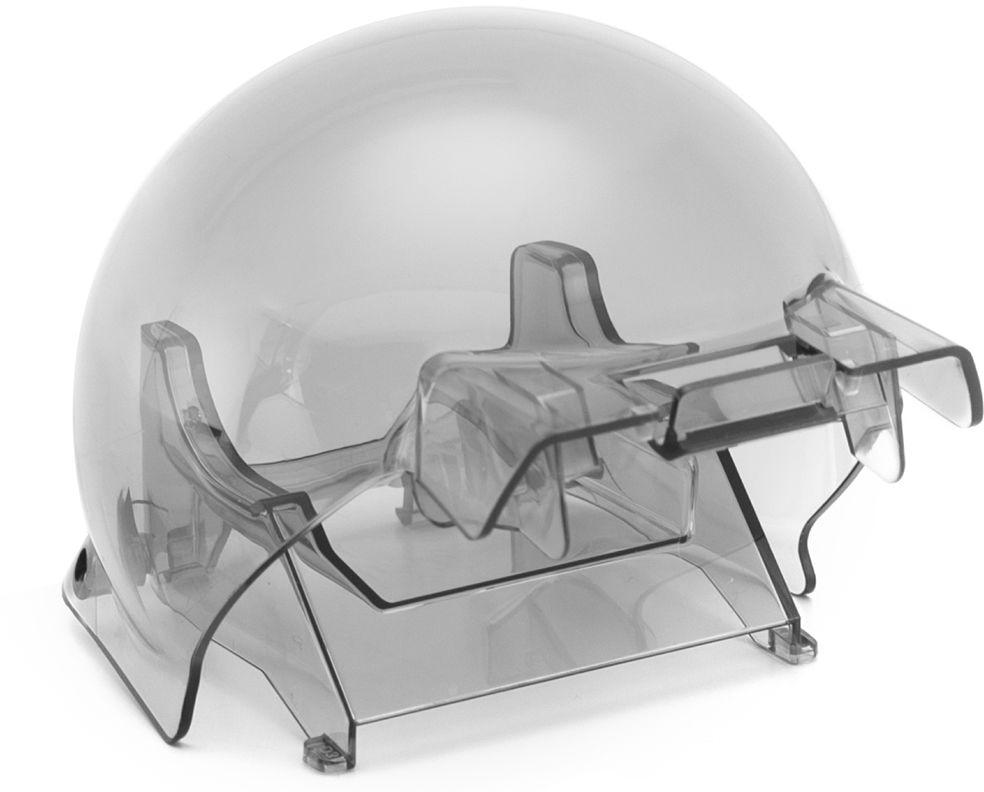 Защита подвеса для Mavic 2 Pro Gimbal Protector-1