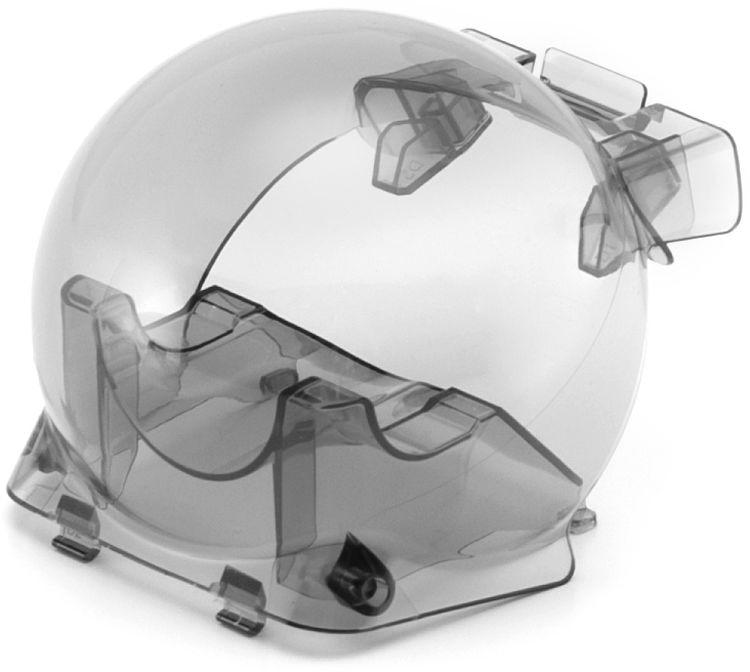 Защита подвеса для Mavic 2 Zoom Gimbal Protector-1