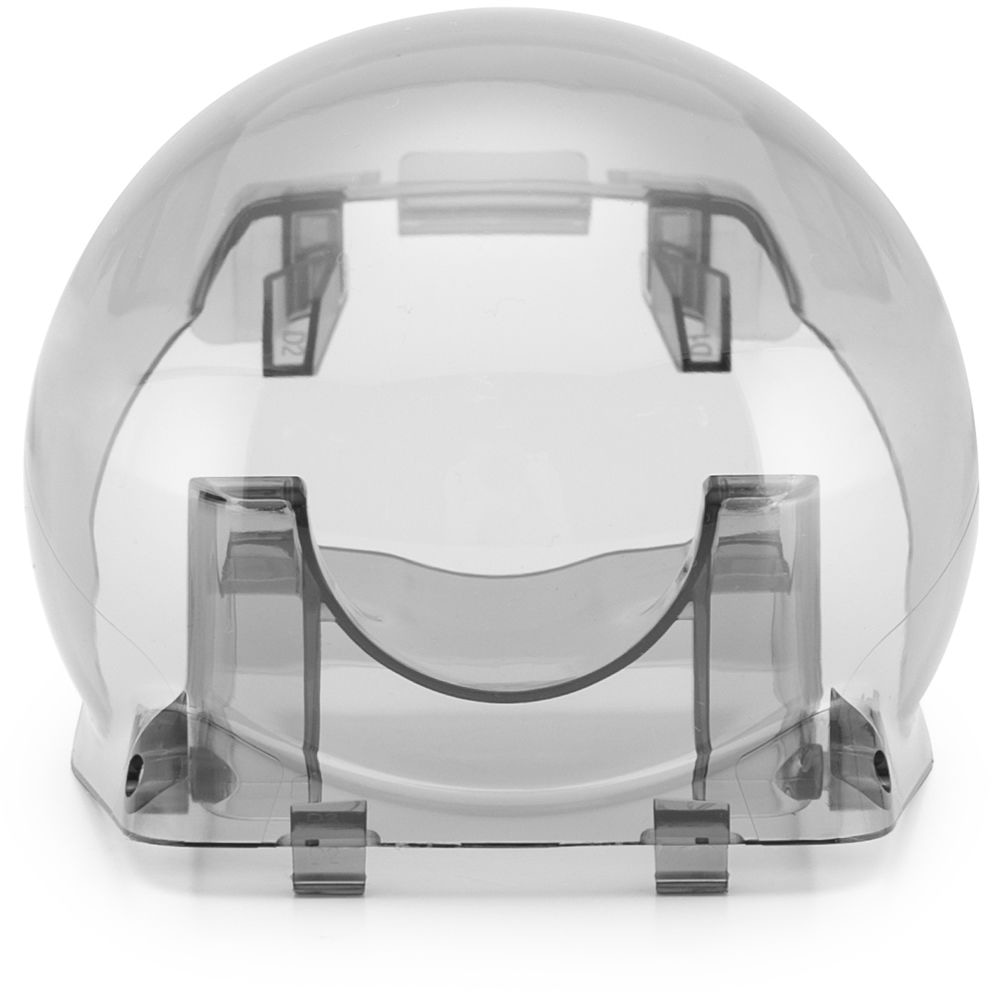 Защита подвеса для Mavic 2 Zoom Gimbal Protector-3