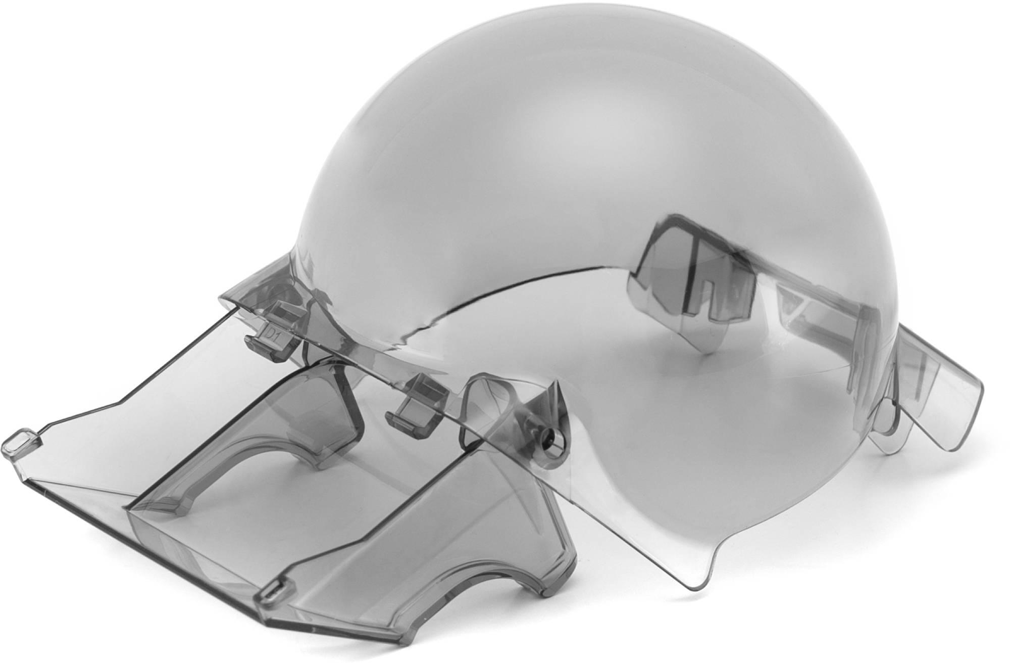 Защита подвеса для Mavic 2 Zoom Gimbal Protector-4