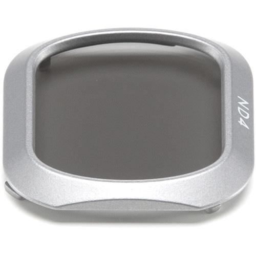 Набор фильтров для Mavic 2 Pro ND Filters Set-1