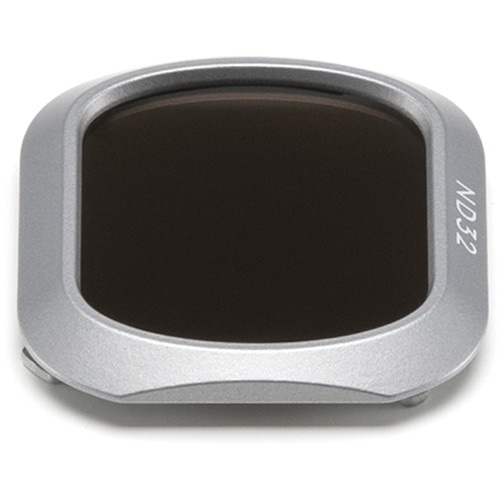 Набор фильтров для Mavic 2 Pro ND Filters Set-6