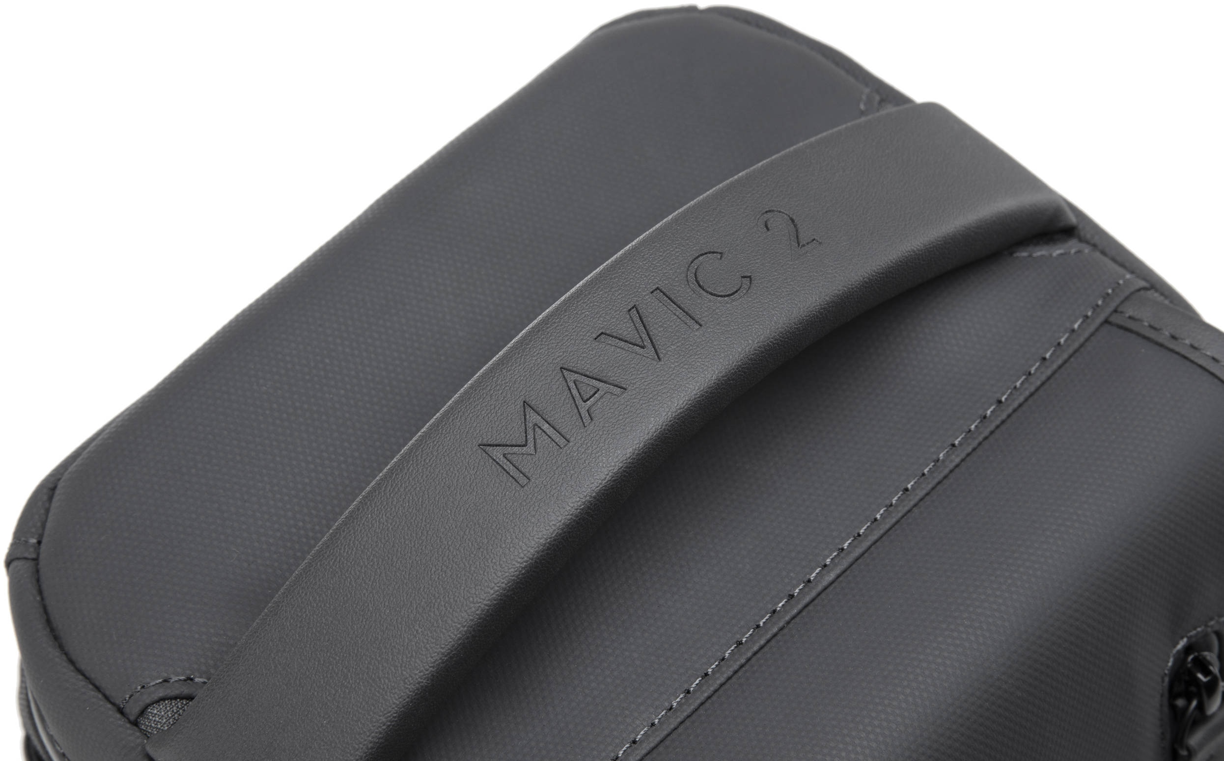 Сумка для Mavic 2 Shoulder Bag-2