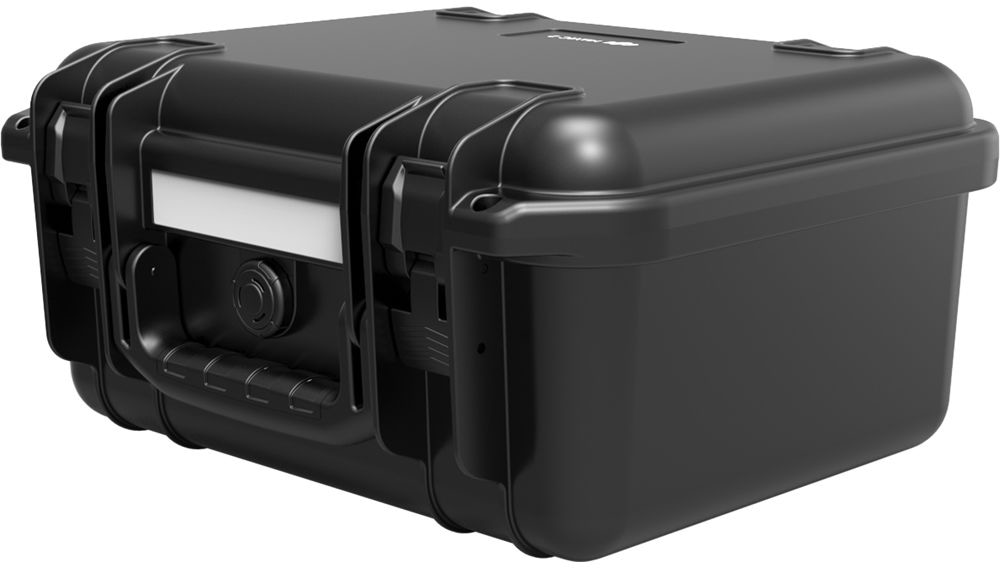 Защитный кейс для Mavic 2 Protector Case-2