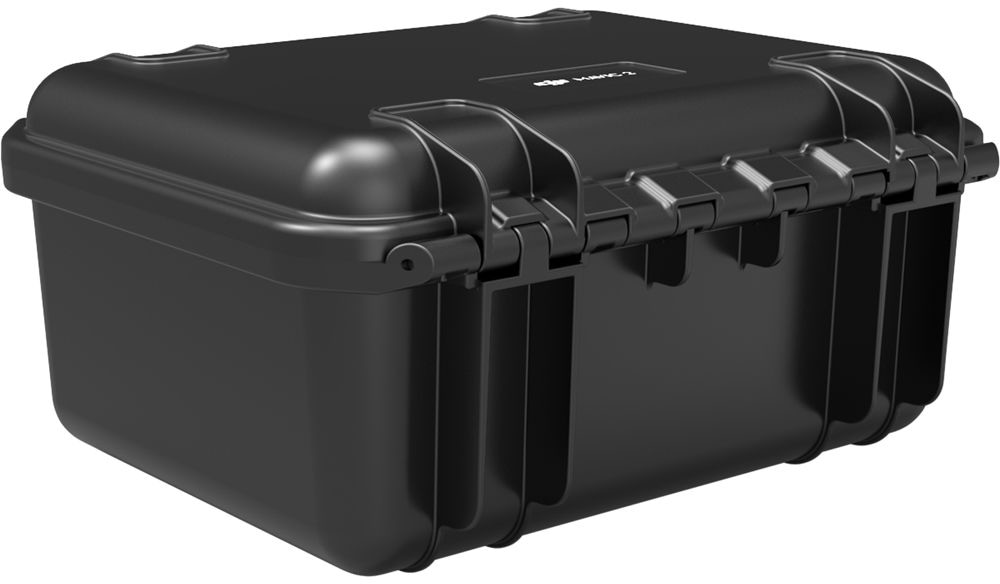 Защитный кейс для Mavic 2 Protector Case-3