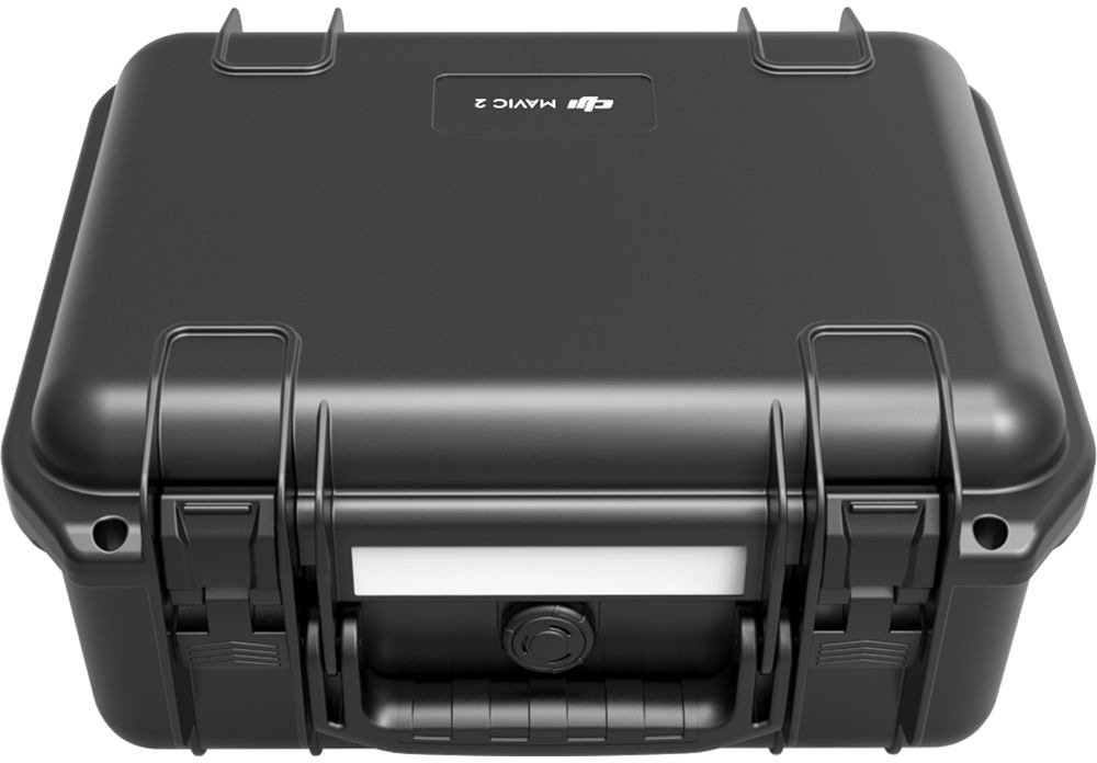 Защитный кейс для Mavic 2 Protector Case-0