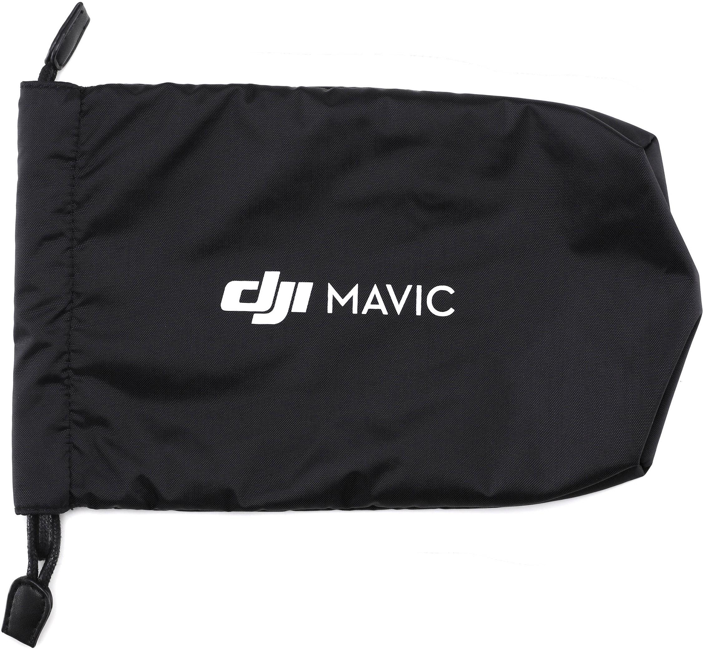 Чехол для Mavic 2 Aircraft Sleeve-0