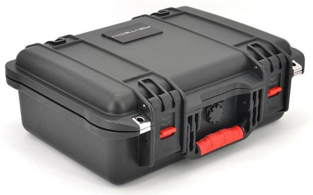 Защитный кейс PGYTECH Safety Carrying Case для Spark-1