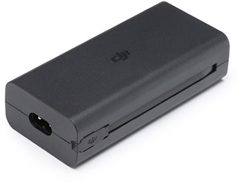 Зарядное устройство для Mavic 2 Battery Charger (без AC кабеля)-2