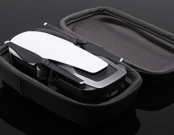 Кейс для Mavic Air Carrying Case-3
