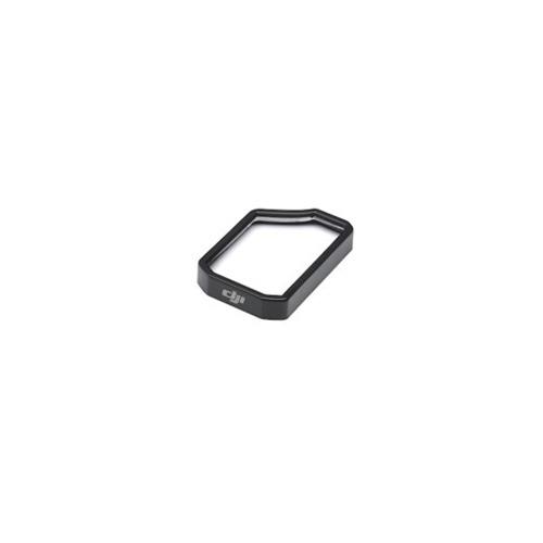 Корригирующие линзы +5.0D для Goggles Corrective Lenses-1