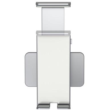 Держатель планшета для пульта Mavic 2 Remote Controller Tablet Holder-0