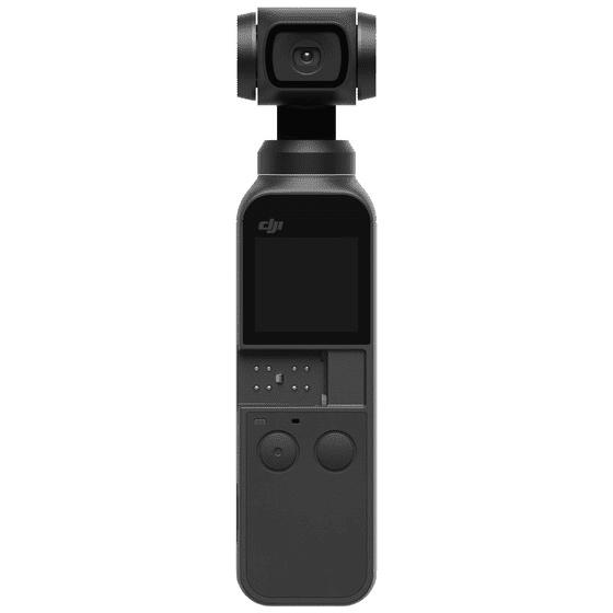 Стедикам DJI Osmo Pocket-1