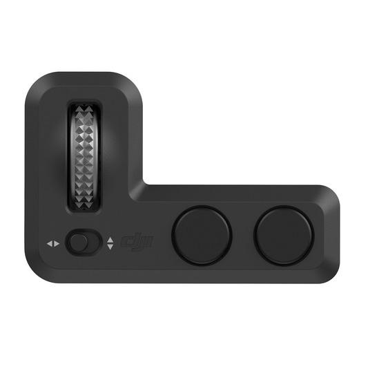 Регулятор управления Osmo Pocket Controller Wheel-0