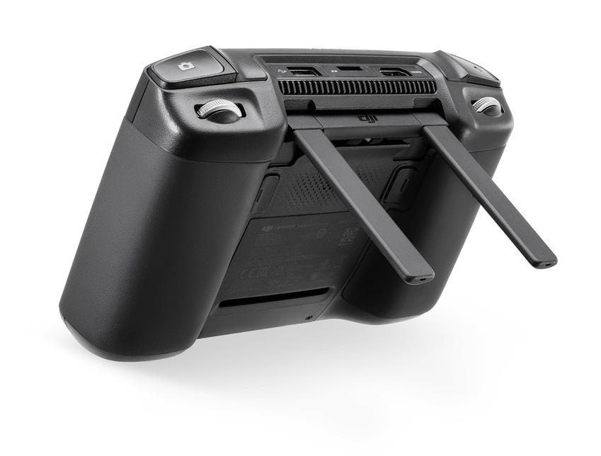 Пульт DJI Smart Controller-1