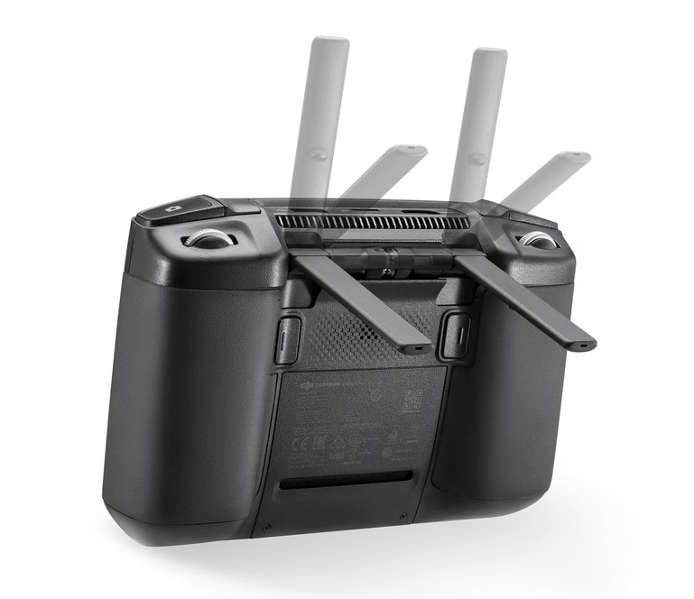 Пульт DJI Smart Controller-2