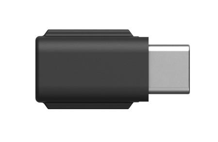 Адаптер для смартфона Osmo Pocket Smartphone Adapter USB C-1