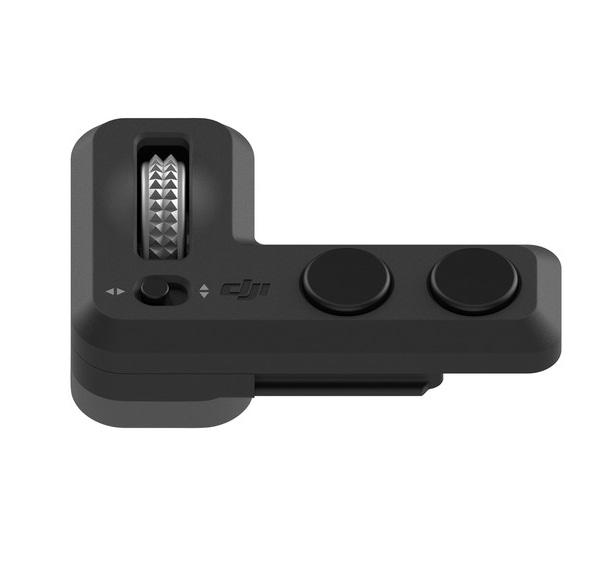 Регулятор управления Osmo Pocket Controller Wheel-2