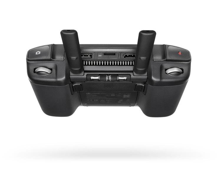 Пульт DJI Smart Controller-3