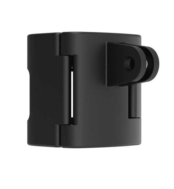 Держатель DJI Osmo Pocket Accessory Mount-3