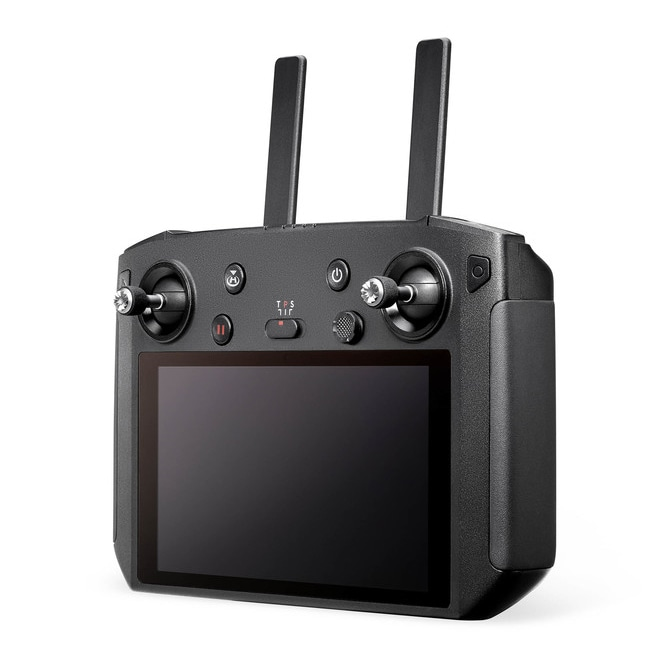 Пульт DJI Smart Controller-5