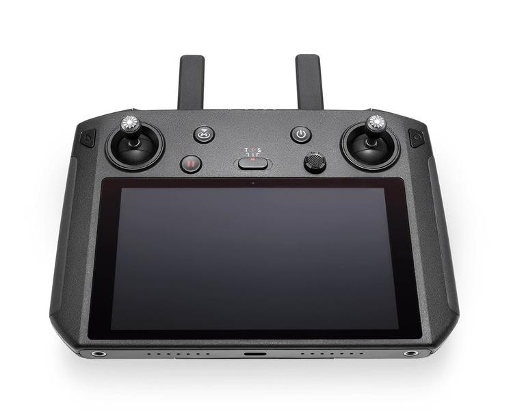 Пульт DJI Smart Controller-0