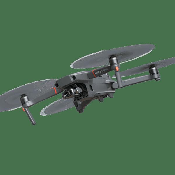 Дрон DJI Mavic 2 Enterprise Dual-4